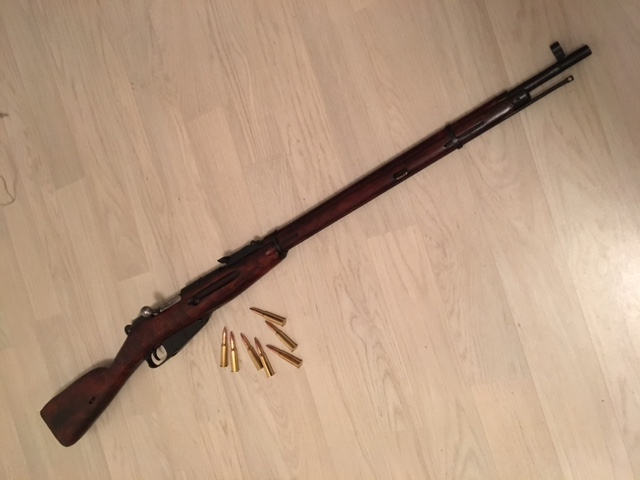 Mosin Rycept10
