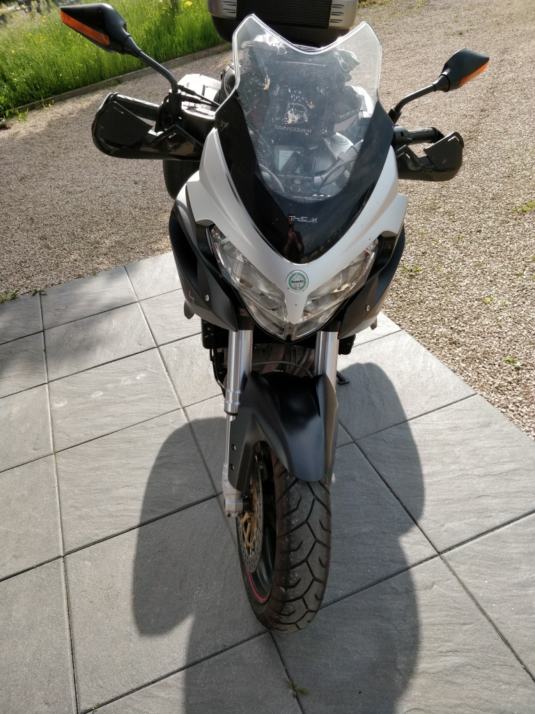 Vends TRE K 1130  Img_2012