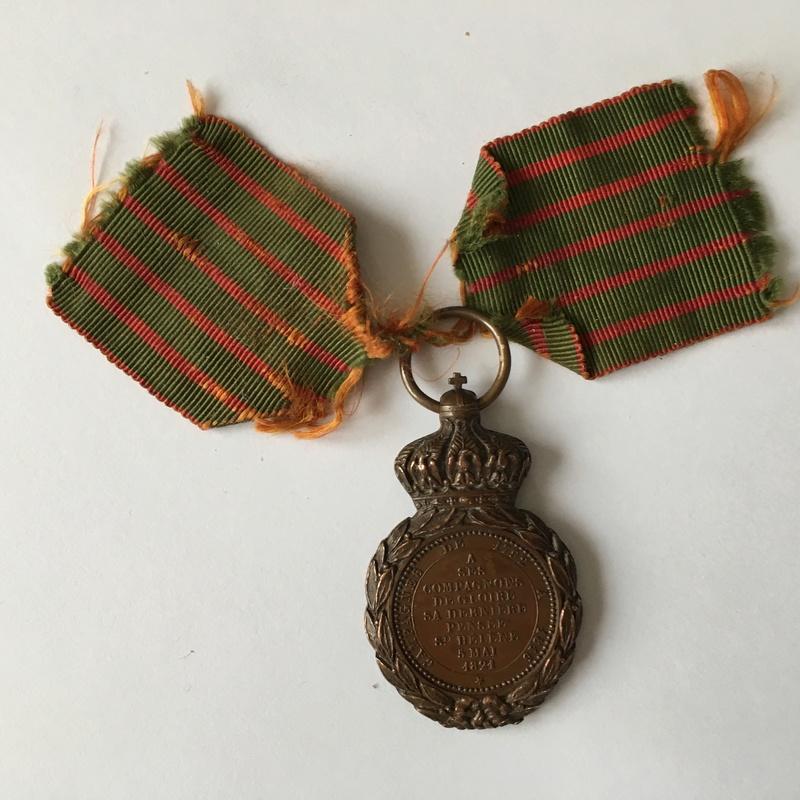 medaille de s/hélene Img_0016