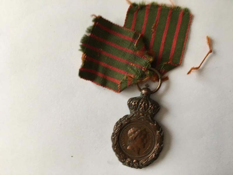 medaille de s/hélene Img_0017