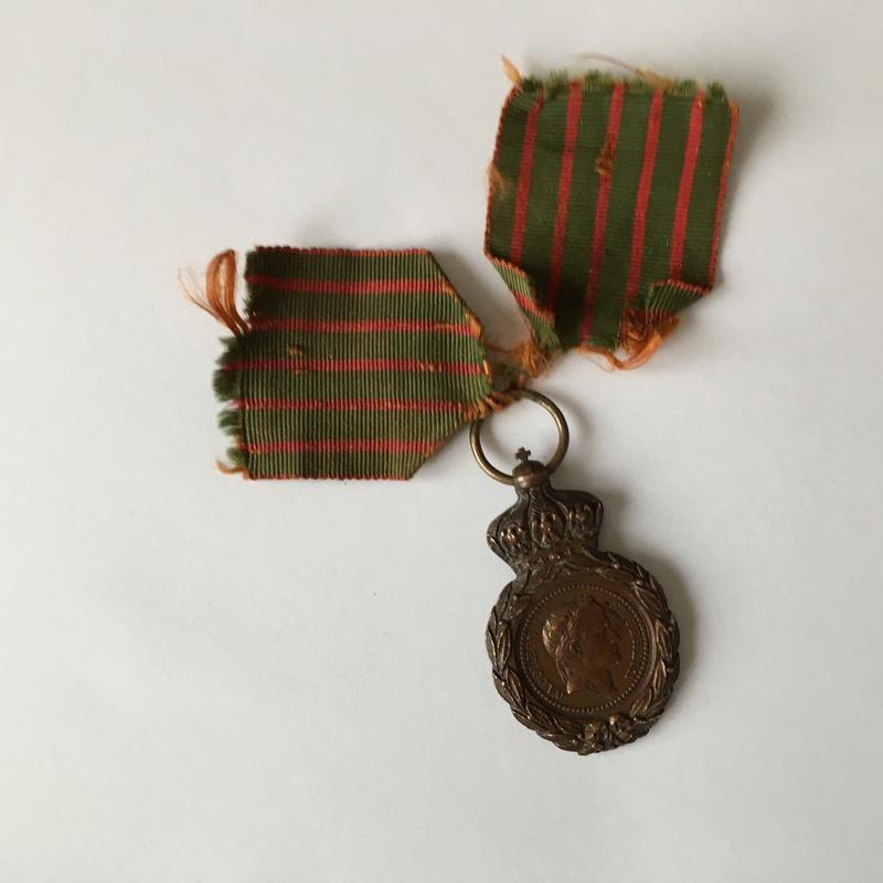 medaille de s/hélene Img_0018