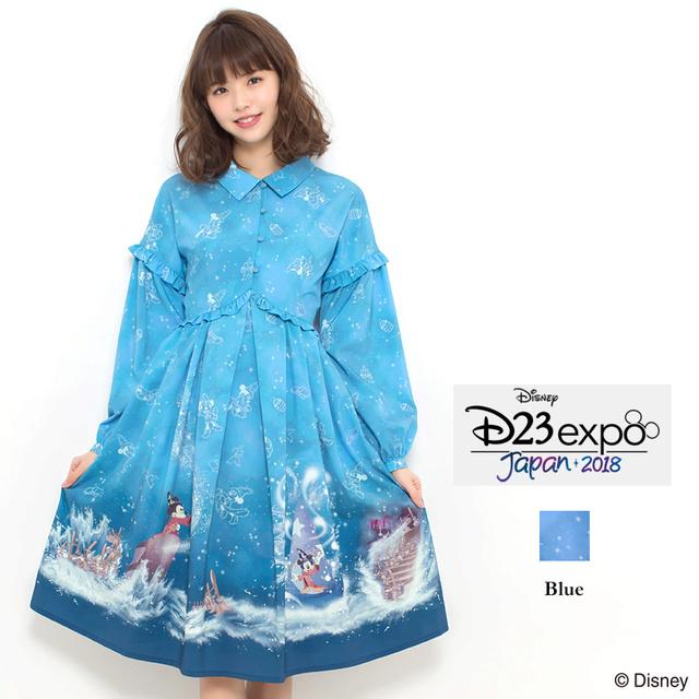 [Japon] La collection de vêtements Secret Honey - Page 2 2st57010