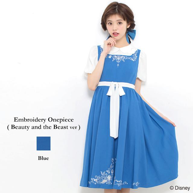 [Japon] La collection de vêtements Secret Honey - Page 2 2st57111