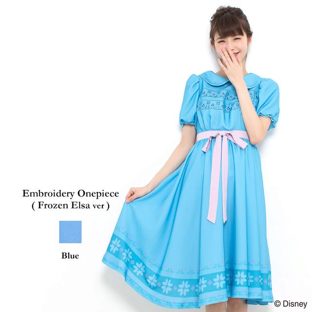 [Japon] La collection de vêtements Secret Honey - Page 2 2st57211