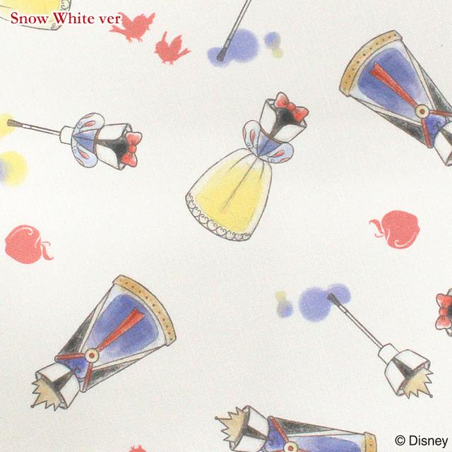[Japon] La collection de vêtements Secret Honey - Page 2 2st57412