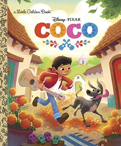 Coco - Page 5 61bbqb10