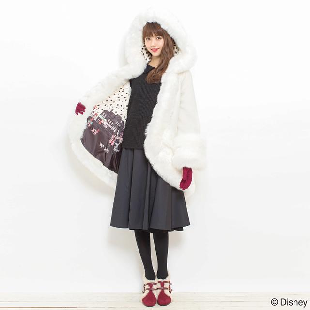 [Japon] La collection de vêtements Secret Honey - Page 2 7sl57110