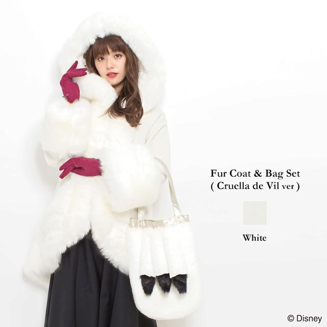 [Japon] La collection de vêtements Secret Honey - Page 2 7sl57111