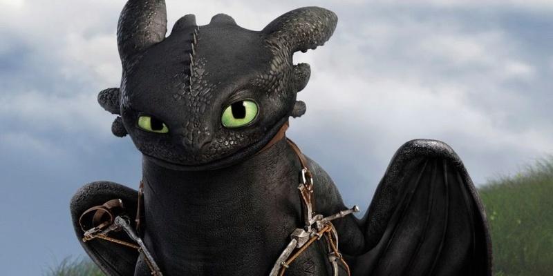 Dragons 3 : Le Monde Caché [DreamWorks - 2019] - Page 4 Landsc10
