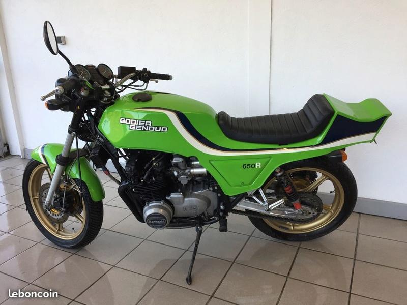 authenticité moto  D8f5e910