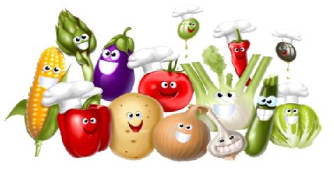 les légumes barjots B_1_q_10