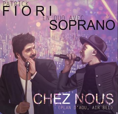 """Nouveau single """"Chez Nous (Plan d'Aou, Air Bel)"""" - 10/01/18 - Page 2 Dcvb10"""