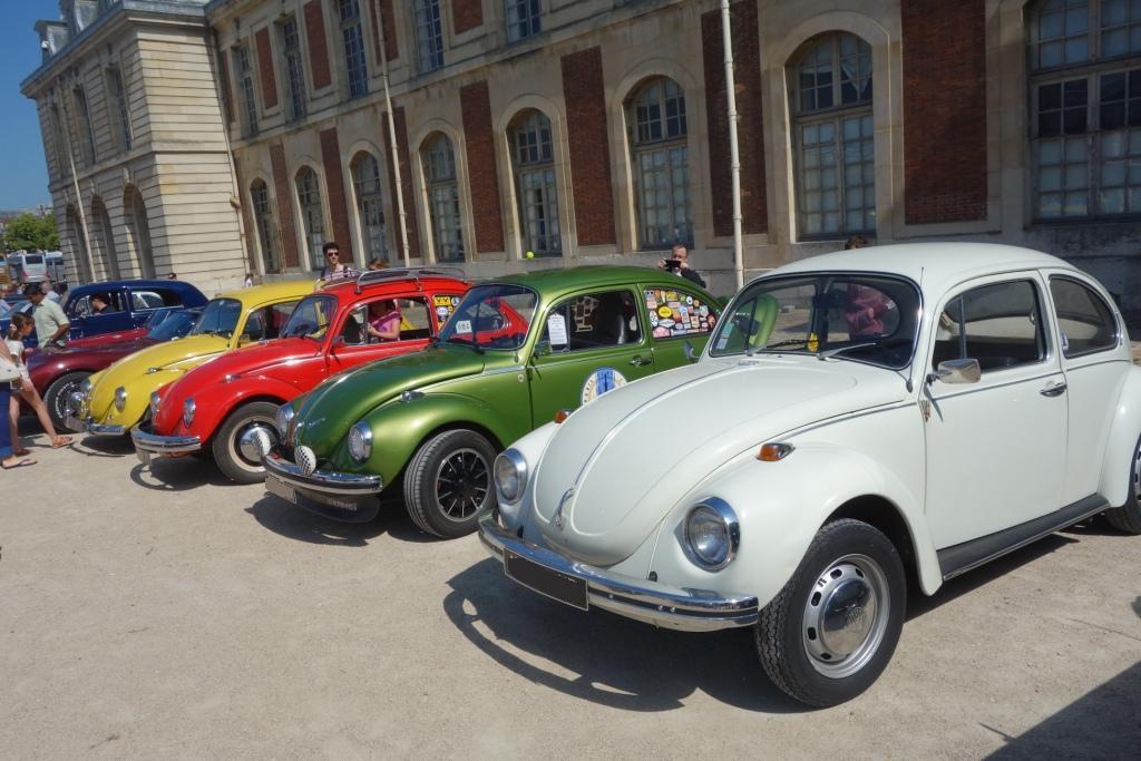 AVAVA , Versailles 3 juin 2018 Rencon12