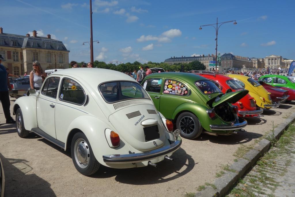 AVAVA , Versailles 3 juin 2018 Rencon15