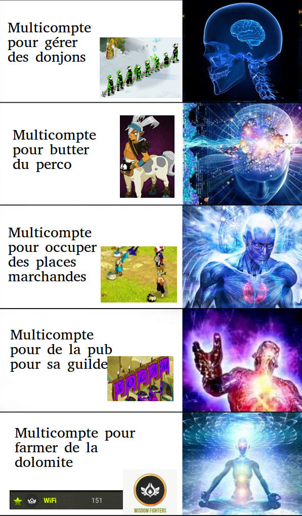 Un meme avec Xolam Brainm10