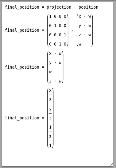 Diagon: Générateur d'ASCII art interactif. Captur11