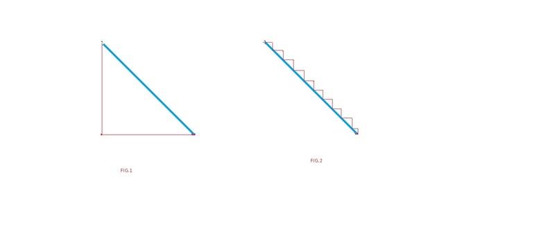 Le projet 4L1C3, micro-cnc format A4 - Page 5 Diag10