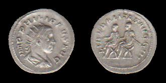Philippe II simple détail ou variété ?  Anto_p10