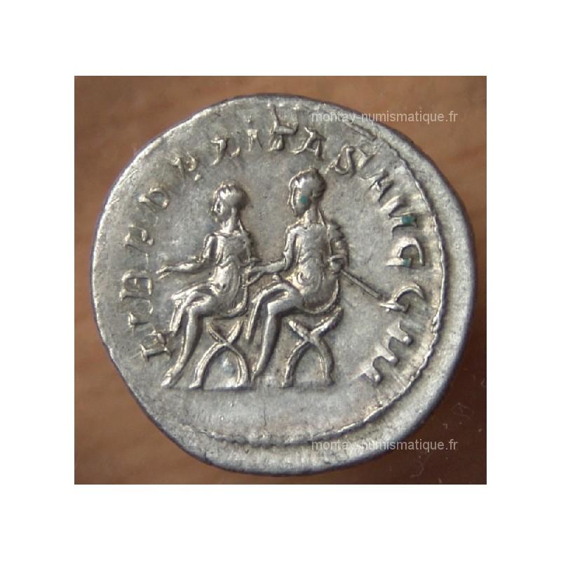 Philippe II simple détail ou variété ?  Philip10