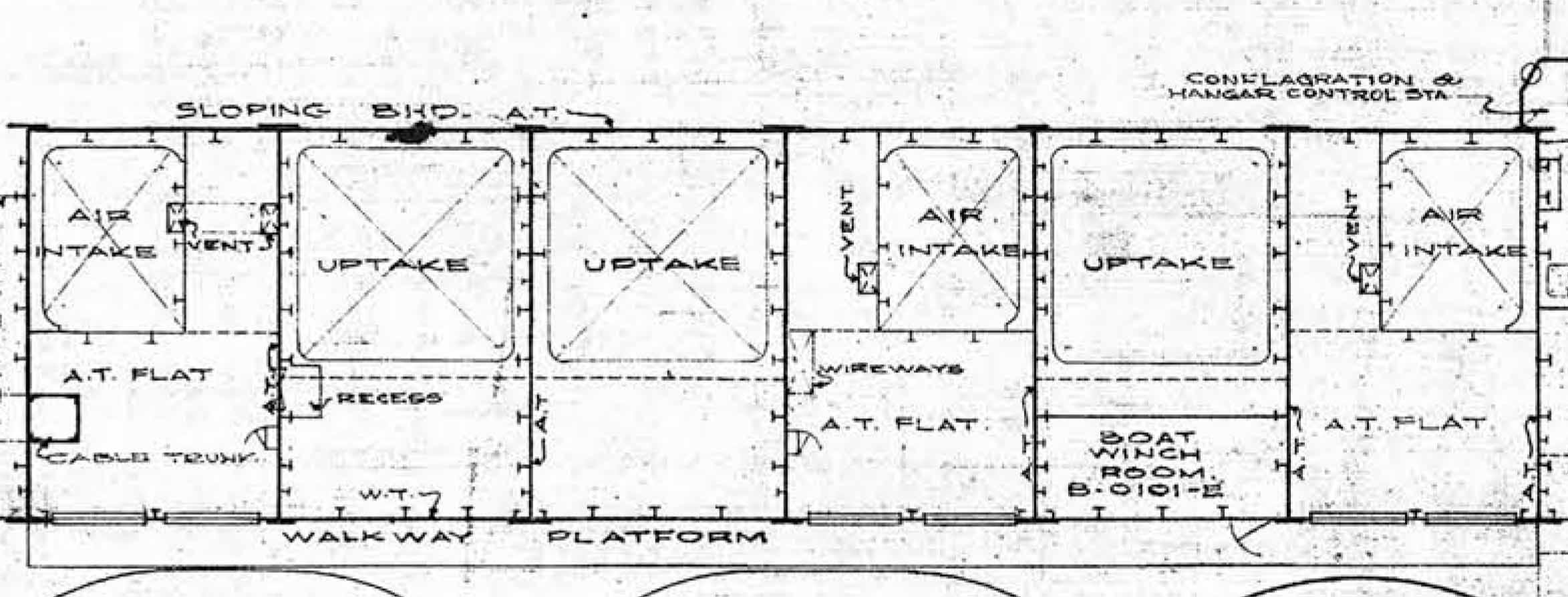 "USS HORNET CV-8 ""Raid on Tokyo"" 1/350 de Trumpeter - Page 2 210"