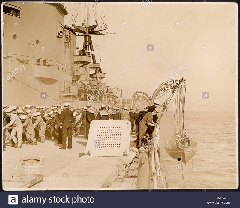 HMS Lord Nelson 1906 (Hobby Boss 1/350°) de horos Hms-lo10
