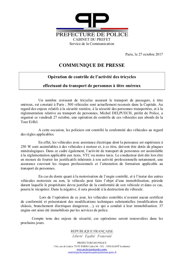 Suppression des voitures à essence dans Paris - Page 2 Dnklzc10