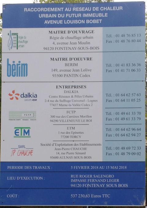 Régie du Chauffage Urbain - RCU - Page 2 Img_2020