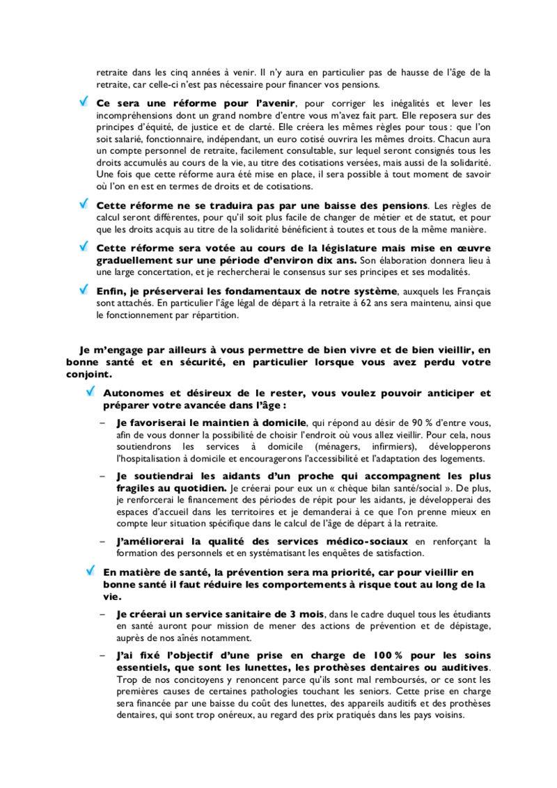 Retraité : vive macron ! - Page 2 Lo_ret12