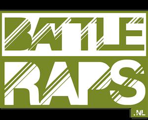 Battleraps