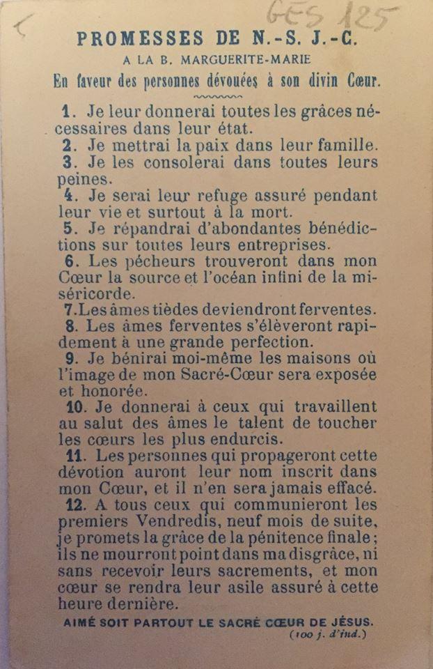 Les Sermons et les pensées des Saints et Saintes - Page 6 Aimy_s11