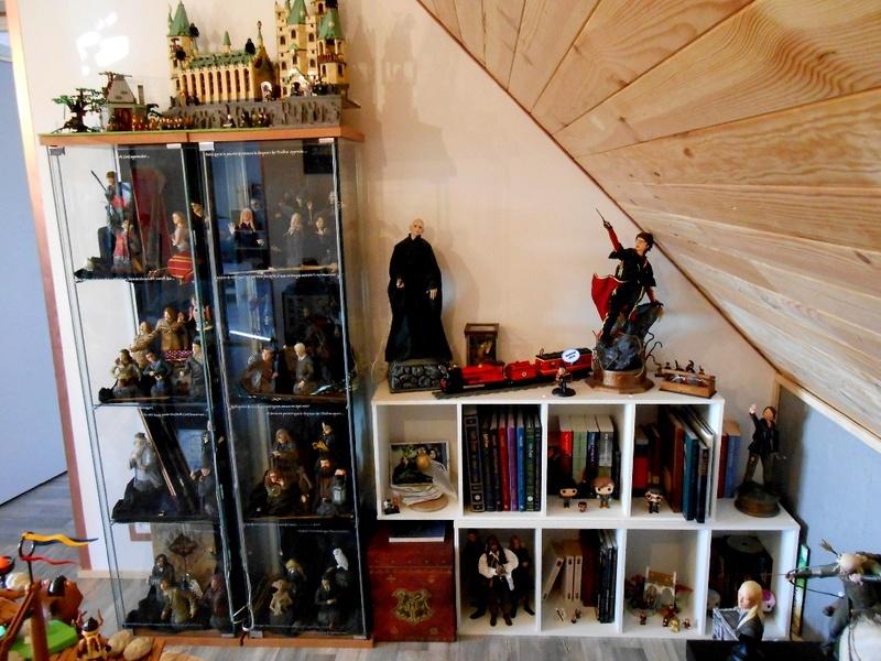 Collection de Diablo21 - Disney, Marvel, et autres ^^ Hp_210