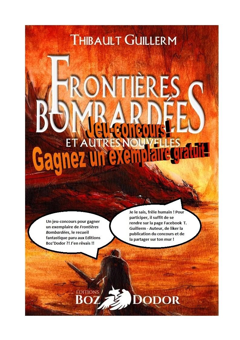 Frontières bombardées [Boz'Dodor] (Bientôt plus disponible) - Page 9 Jeu-co10