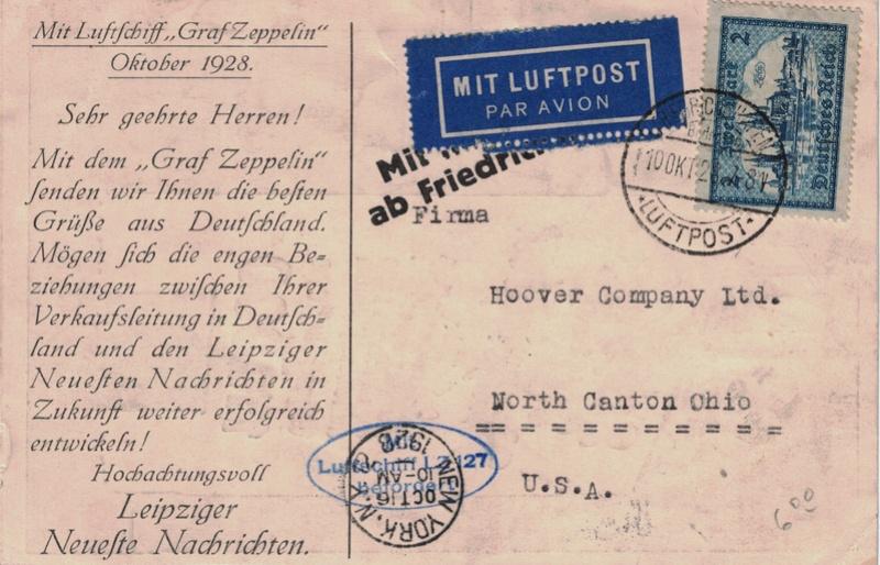 Zeppelinpost des LZ 127 - Seite 9 Lnn10