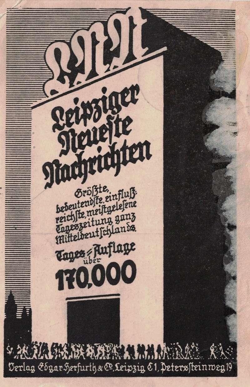 Zeppelinpost des LZ 127 - Seite 9 Lnn_fo10