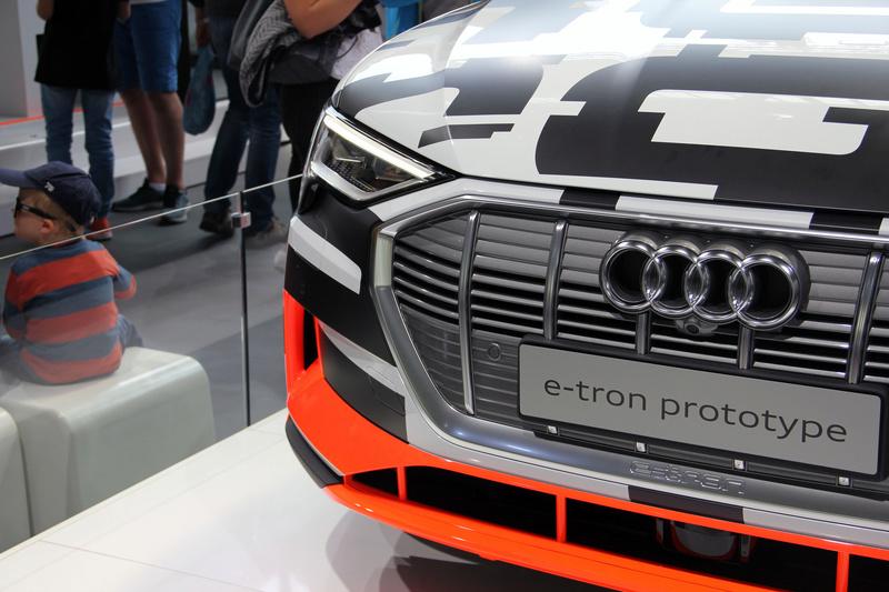 2018 [Audi] E-Tron Quattro - Page 3 Img_3315