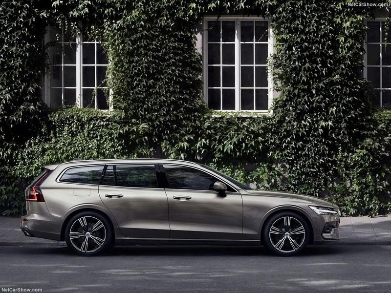 2018 - [Volvo] S60/V60 - Page 5 Volvo-13