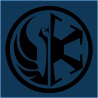 Alliance Galactique: Mise à jour le 24/11/18 Allian11