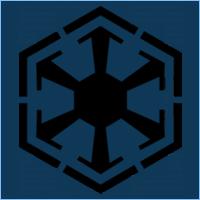 Empire Sith: Mise à jour le 24/11/18 Empire10