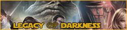 Star Wars  :  Legacy of Darkness  Grandp10