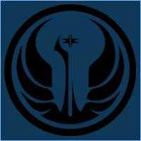 République Galactique: mise à jour le 24/11/18 Republ10