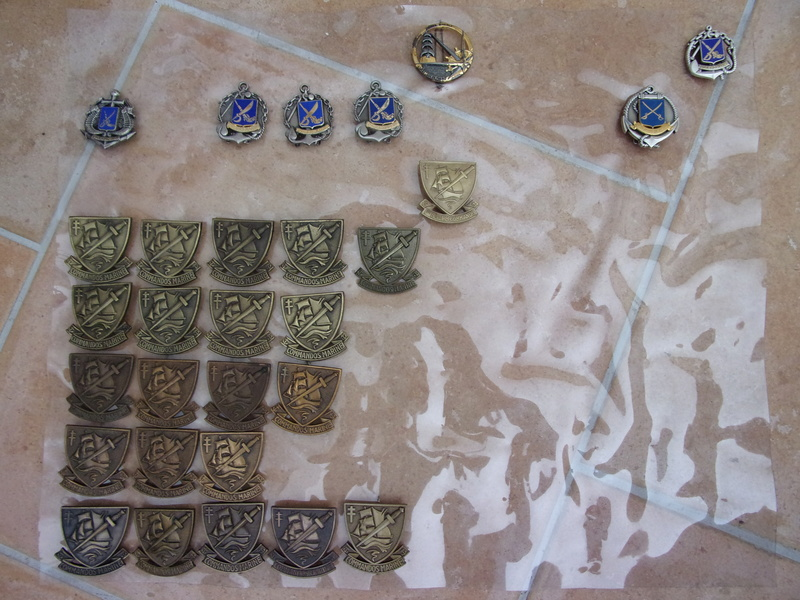 Commandos Marine 108_0057