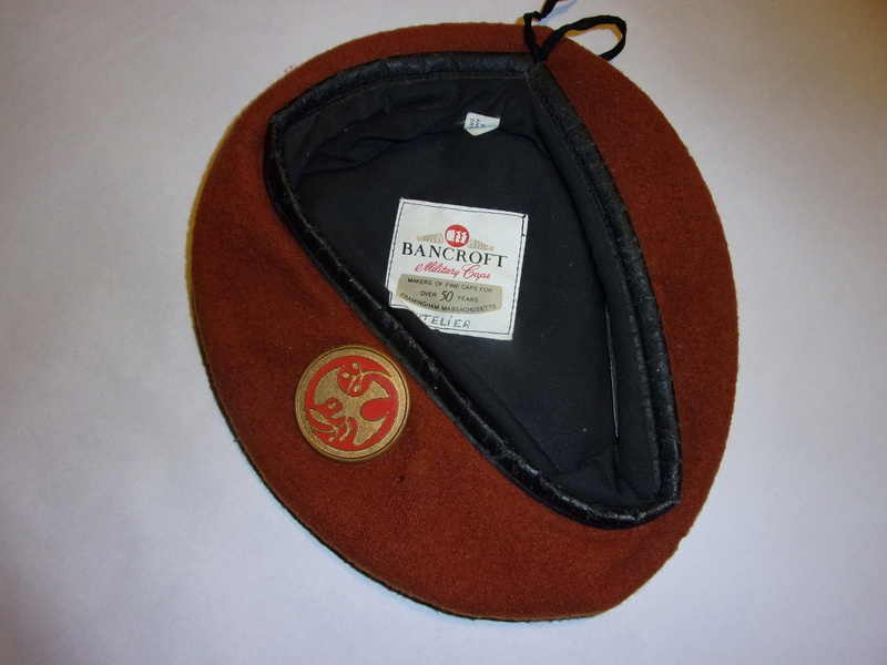 MFO berets 108_0311