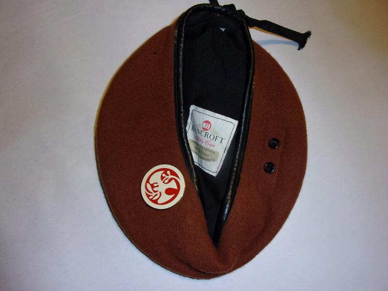 MFO berets 108_0314