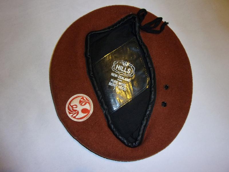 MFO berets 108_0315