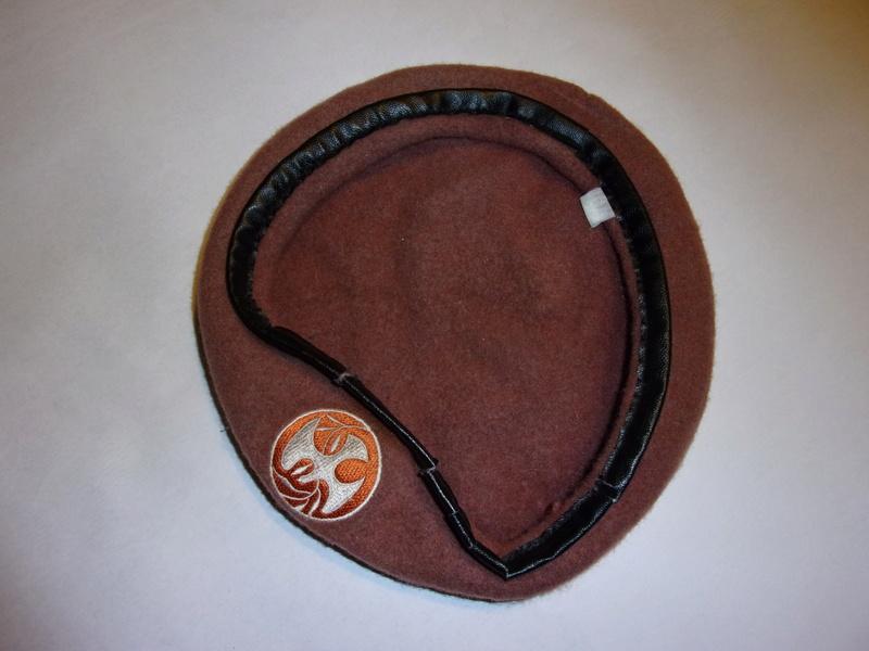 MFO berets 108_0316