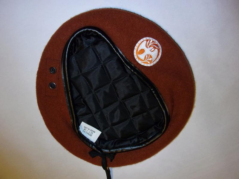 MFO berets 108_0318