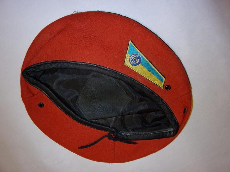 Ukrainia berets 108_0427