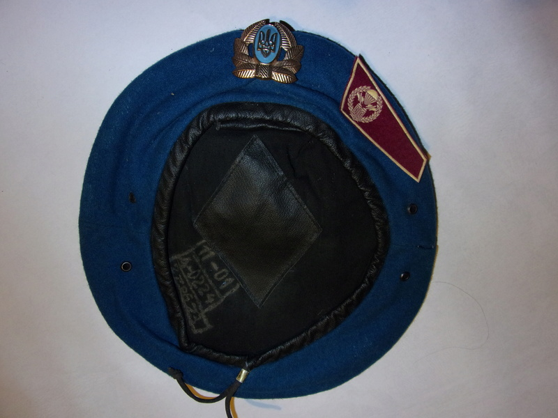 Ukrainia berets 108_0428