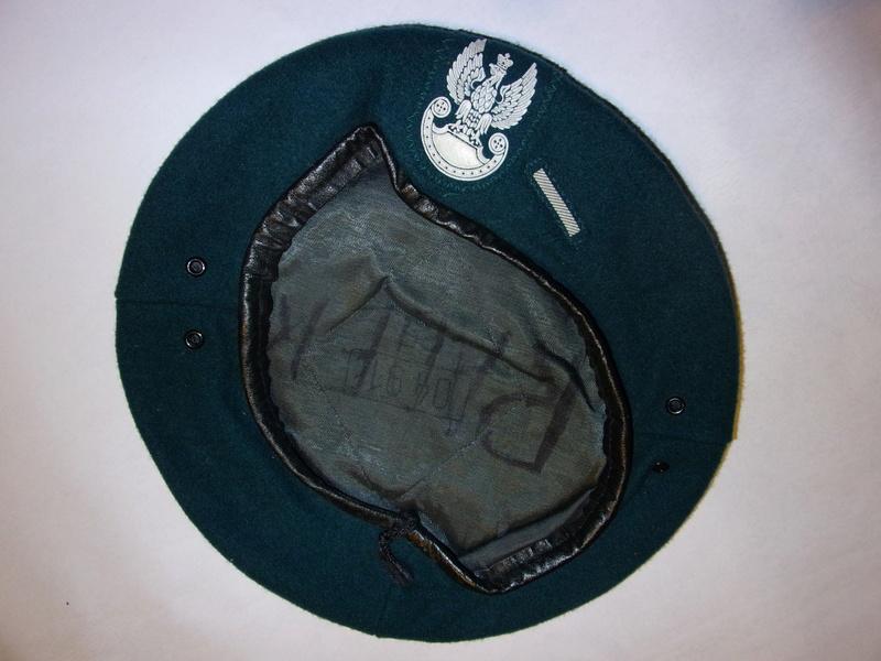 berets 108_0430