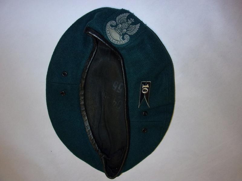 berets 108_0431